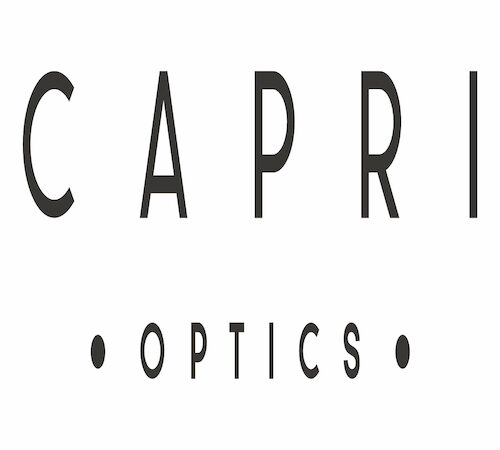 Capri Eyewear